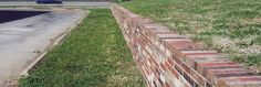 brick-retaining-wall
