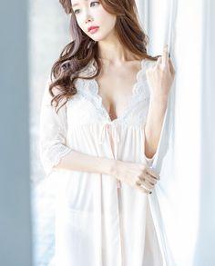 Yoon Ae Ji - Korean Girls