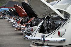 VW Volkswagen Beetle Der Kleiner Panzers | Andrew Frood | Flickr