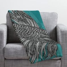 East Urban Home Size Blanket Beta Throw: grande - #Beta #de #East #F ... - #Beta #blanket #de #East #Grande #Home #size #Throw #Urban