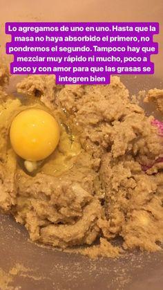 Recetas sin gluten – Bizcocho de limón con glaseado | Chocolatisimo Sweet Cakes, Gluten Free, Eggs, Keto, Breakfast, Healthy, Cupcakes, Foods, Healthy Cookies