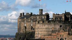 castle of scotland | description beautiful nature wallpapers keywords nature wallpaper ...