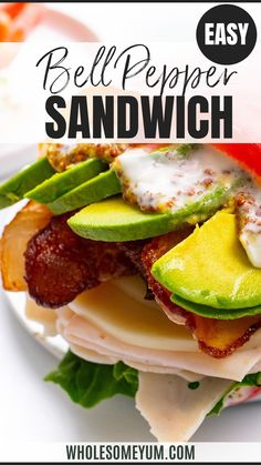 Best Low Carb Recipes, Keto Recipes, Healthy Recipes, Clean Eating Recipes, Lunch Recipes, Dinner Recipes, Healthy Snacks, Healthy Eating, Lean And Green Meals