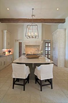 @Wayne Lau-Connie Seratt  here's the kitchen chandelier idea...   Thanks Carie for sending us the pic...that's an awesome idea!