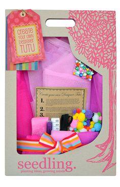 Make your own tutu kit!