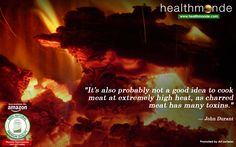Healthmonde : Digestive Enzymes plus Pre and Probiotics Motivational Quotes, Inspirational Quotes, Healthy Tips, Cook Meat, Encouragement, Social Media, Exercise, Good Things, Education