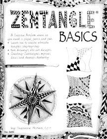 Zentangle Google Search