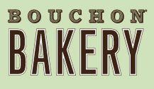 Thomas Keller's Bouchon Bakery.