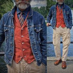 #ralphlauren #poloralphlauren #rrl #doublerl #redwingshoes