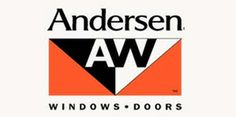 NYC Windows Doors provides Home window replacement, Vinyl replacement windows, Anderson replacement window and Home window replacement services at very affordable rate.Visit nycwindowsdoors.com or Call 312-899-6643 for Home window replacement
