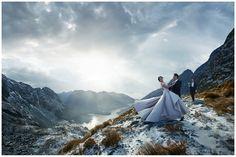 Erik-Almas-Advertsing-and-Editorial-Photogarpher-Crystal-Cruise-New-Zealand1459976531.jpg (2250×1499)