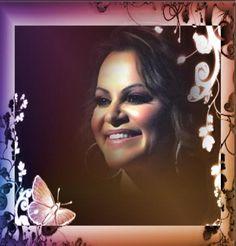 Jenni Rivera Jenni Rivera, Role Models, Celebs, Memories, My Love, Pictures, Life, Inspiration, Beauty