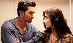 Bollywood Couples, Bollywood Photos, Bollywood Stars, Indian Celebrities, Bollywood Celebrities, Couples Images, Cute Couples, Pakistani Actress, Bollywood Actress