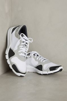 differently f1947 02e6a Slide View  1  Adidas by Stella McCartney Adipure Sneakers Stella Mccartney  Adidas, New