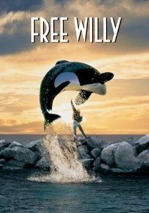 August Schellenberg, 'Free Willy' actor, dies at age 77 | TheCelebrityCafe.com http://thecelebritycafe.com/feature/2013/08/august-schellenberg-free-willy-actor-dies-age-77