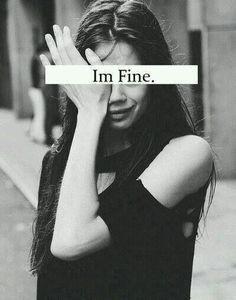 #cry #l4l #f4f