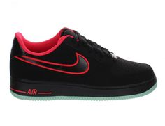 "Air Force 1 Low ""Yeezy"""