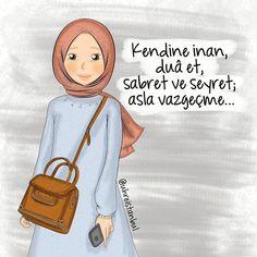 Islam Muslim, Allah Islam, Islam Quran, Hijab Cartoon, Hafiz, Cellphone Wallpaper, Study Motivation, Love Book, Beautiful Words