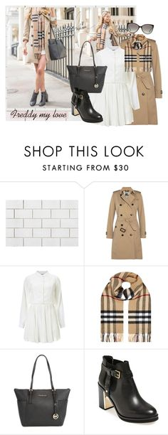 """""""Freddy my love 