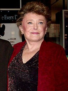362 Best Rue McClanahan images in 2019 | Rue mcclanahan ...