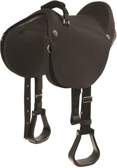 The Mustang Soft Ride Saddle is a perfect combination of a soft, shock-absorbing, bareback pad with the added comfort of a form fitted seat. Equestrian Boots, Equestrian Outfits, Equestrian Style, Equestrian Fashion, Horse Fashion, Equestrian Problems, Equestrian Shop, Equestrian Girls, Horse Supplies