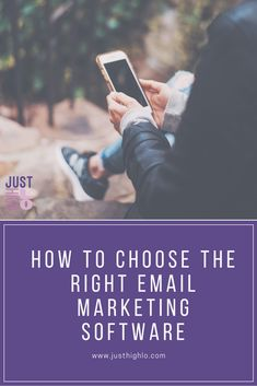 How to Choose Email Marketing Software Email Marketing Software, Content Marketing, Platforms, Cannabis, Social Media, Productivity, Tips, Instagram, Amazing