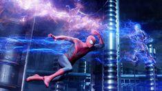 The Amazing Spider-Man 2: Rise of Electro 2014 ganzer film STREAM deutsch KOMPLETT Online The Amazing Spider-Man 2: Rise of Electro 2014Complete Film Deutsch, The Amazing Spider-Man 2: Rise of Electro Online Kostenlos, Ganzer Film The Amazing Spider-Man 2: Rise of Electro Complete Stream Deutsch, The Amazing Spider-Man 2: Rise of Electro Ganzer Film Deutsch Für Peter Parker bedeutet das Leben aktuell vor allem eines: Stress! Auf der einen Seite fühlt er sich aufgrund seiner übermenschlichen…