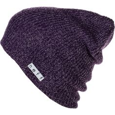 Neff Daily Sparkle Beanie - Women\\\'s