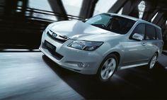 2013 Subaru Liberty Exiga Photo by: Subaru