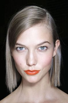 Stay in the loop with the latest beauty trends for 2014. Click through for the latest updates.