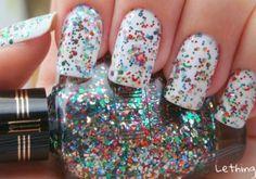 sparkles<3