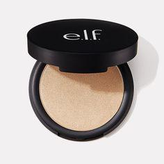 Shimmer Highlighting Powder from ELF Cosmetics in Starlight Glow. $6.00.