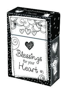 Box size: 65 x 25 x 94mm Card size: 57 x 86mm 50 cards Individually shrinkwrapped