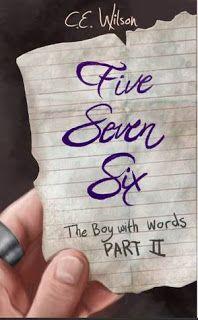 Five Seven Six Review: White