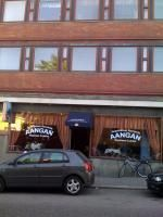 Aangan, best Nepalese in Helsinki