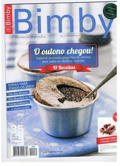 Revista bimby pt-s02-0035 - outubro 2013
