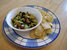 serious eats curried potato and capers empadas with cilantro dip use ...