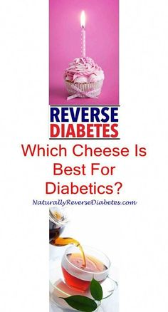 Diabetes type 2 with peripheral neuropathy cuantos tipos de diabetes hay,gestational diabetes carb count acai berry and diabetes,diabetes research organizations how to carb count diabetes. Beat Diabetes, Diabetes Meds, Diabetes Mellitus, Diabetes Facts, Prevent Diabetes, Diabetic Chicken Recipes, Diabetic Recipes, Diet Recipes, Halle Berry Diabetes