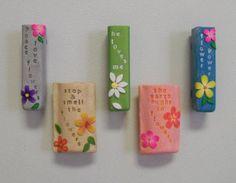 100 fimo vase ideas#diy fimo vase#polymer clay# pasta