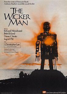 https://en.wikipedia.org/wiki/The_Wicker_Man_(1973_film) http://www.rogerebert.com/balder-and-dash/the-wicker-man-the-cut-may-be-final-but-the-film-is-still-incomplete