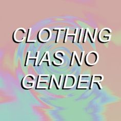 - lgbt rights are human rights - Gender Roles, Gender Stereotypes, Genderqueer, Intersectional Feminism, We Are The World, Social Justice, Equality, Just In Case, Crossfit