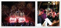 CP POST EVENT - VIOLON SUR LE SABLE 2013-3