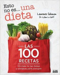 8 libros de cocina del 2013 para no perderse | Blog de BabyCenter