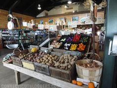 A Weekend Trip to Nantucket Island, Massachusetts