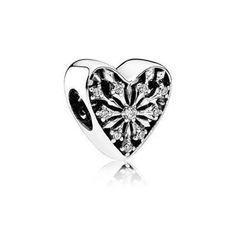 6f9523877 64 parasta kuvaa: Pandora korut – 2019 | Pandora Charms,Jewelry ja ...