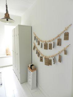 @Huis & Grietje #workspace #werkruimte #atelier