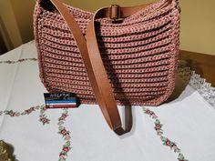 Tote Bag, Handmade, Fashion, Moda, Hand Made, Fashion Styles, Totes, Fashion Illustrations, Tote Bags