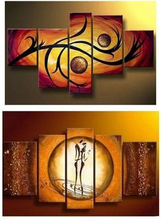 Extra large hand painted art paintings for home decoration. Large wall art canvas painting for bedroom dining room and living room buy art online. - Abstract Canvas Wall Art - Ideas of Abstract Canvas Wall Art 5 Piece Canvas Art, Abstract Canvas Wall Art, Abstract Art For Sale, Extra Large Wall Art, Large Art, Online Painting, Hand Painting Art, Large Painting, Canvas Paintings For Sale