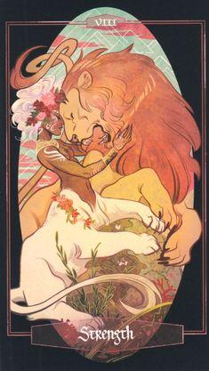 Children of Litha Tarot. All Tarot Cards, Online Tarot, Tarot Major Arcana, Tarot Card Decks, Oracle Cards, Deck Of Cards, Animal Drawings, Witchcraft, Mystic