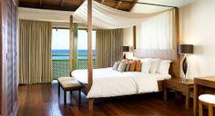 Mango Bay Barbados Penthouse Suite
